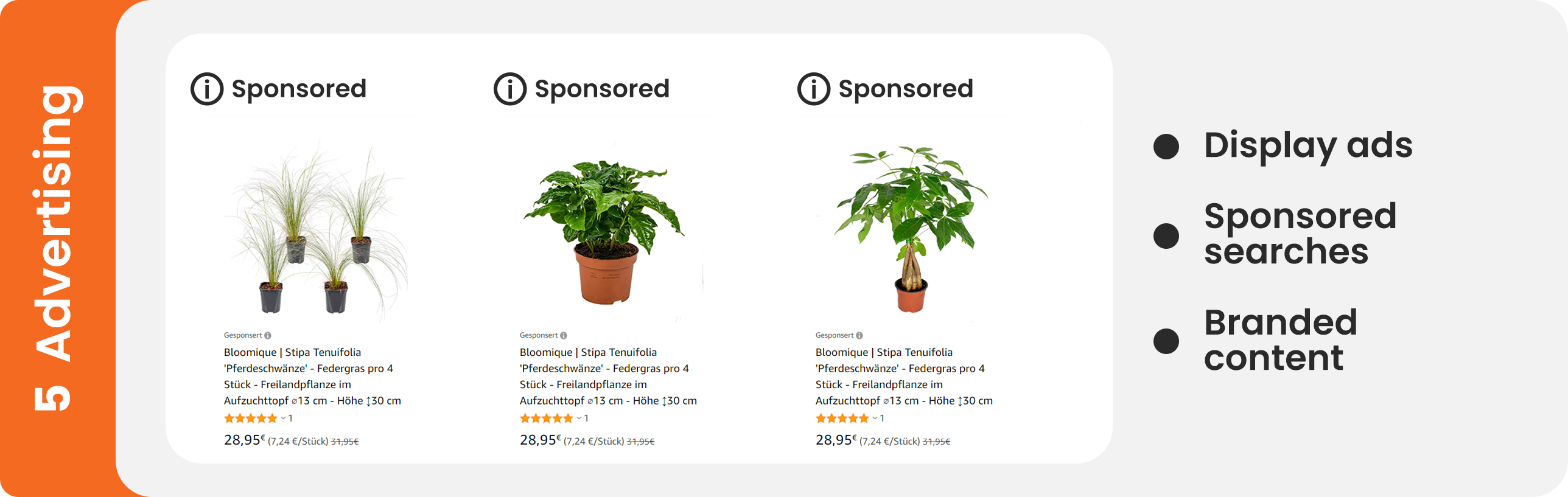 5 Advertising - Amazon [EN]