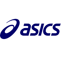 Asics (2)