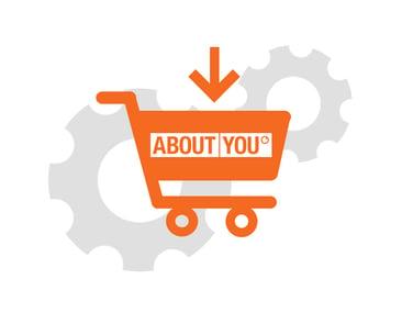 Brandsom Visual, AboutYou integrator, AboutYoun inegration, Brandsom marketplace integration, integration
