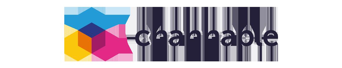 Channable Logo-1