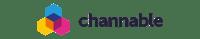 Channable Logo