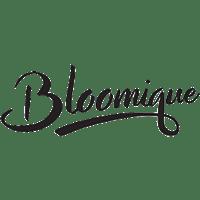 Bloomique
