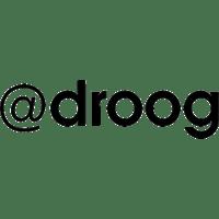 Droog (3)