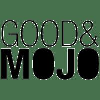 Good & Mojo (1)