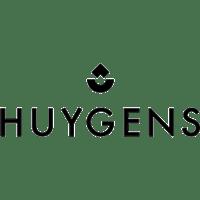 Huygens (1)