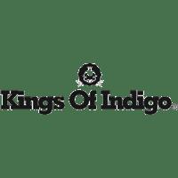 Kings of Indigo (1)