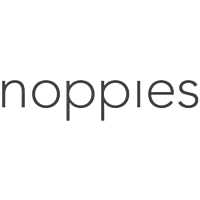 Noppies (1)