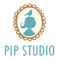 Pip Studio (3)