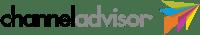 channeladvisor-logo-2_0001_Laag-1