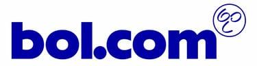 bolcom logo
