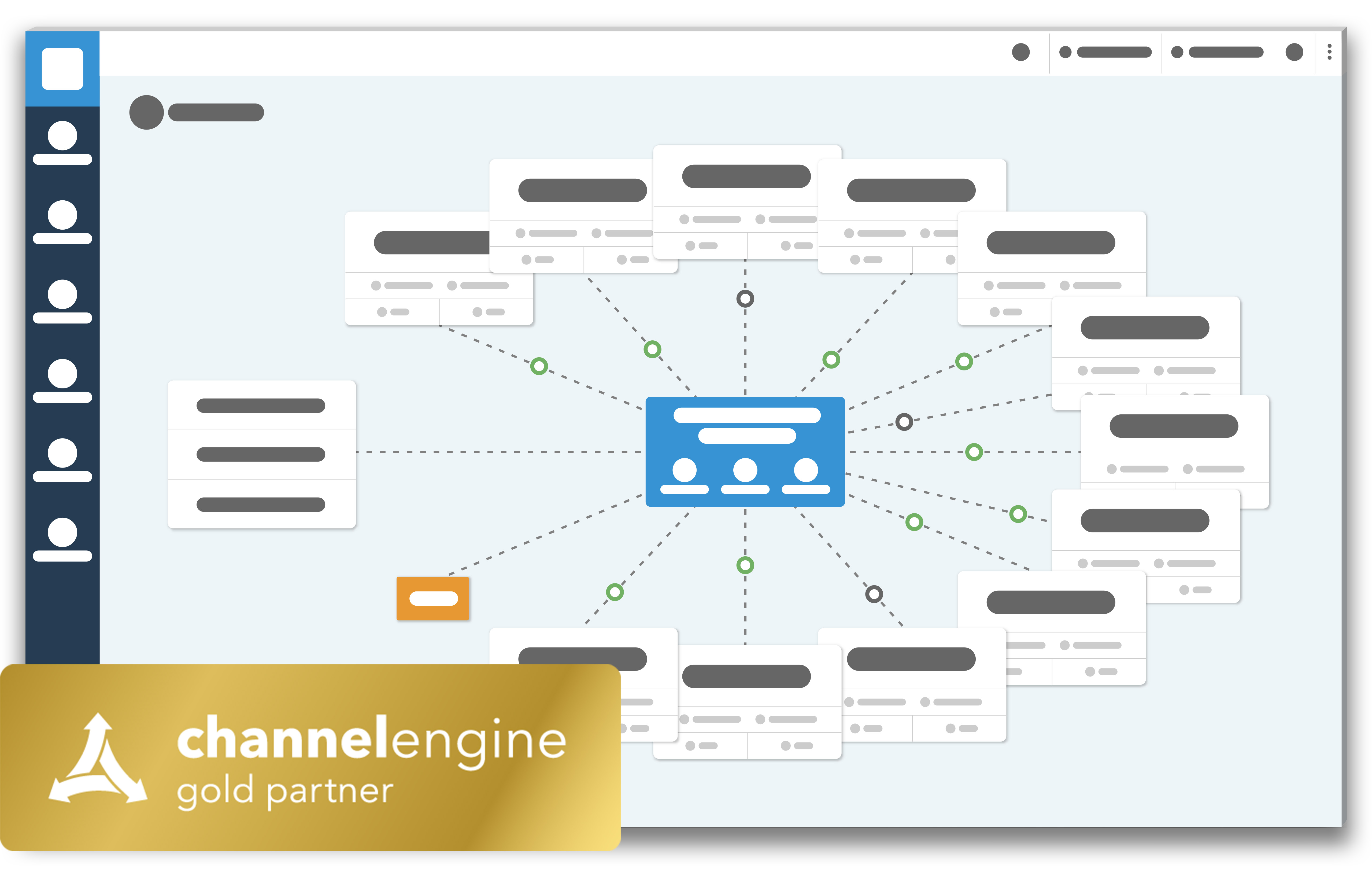 channelengine-mock-up-Brandsom-gold-partner
