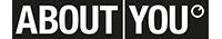 _0006_aboutyou-logo