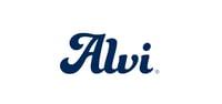 alvi-2