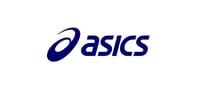 asics-4