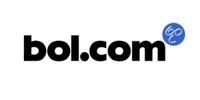 bol.com_ (1)