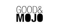 goodmojo-2