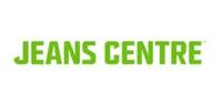 jeanscentre-Sep-06-2021-12-53-36-46-PM