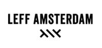 leffamsterdam