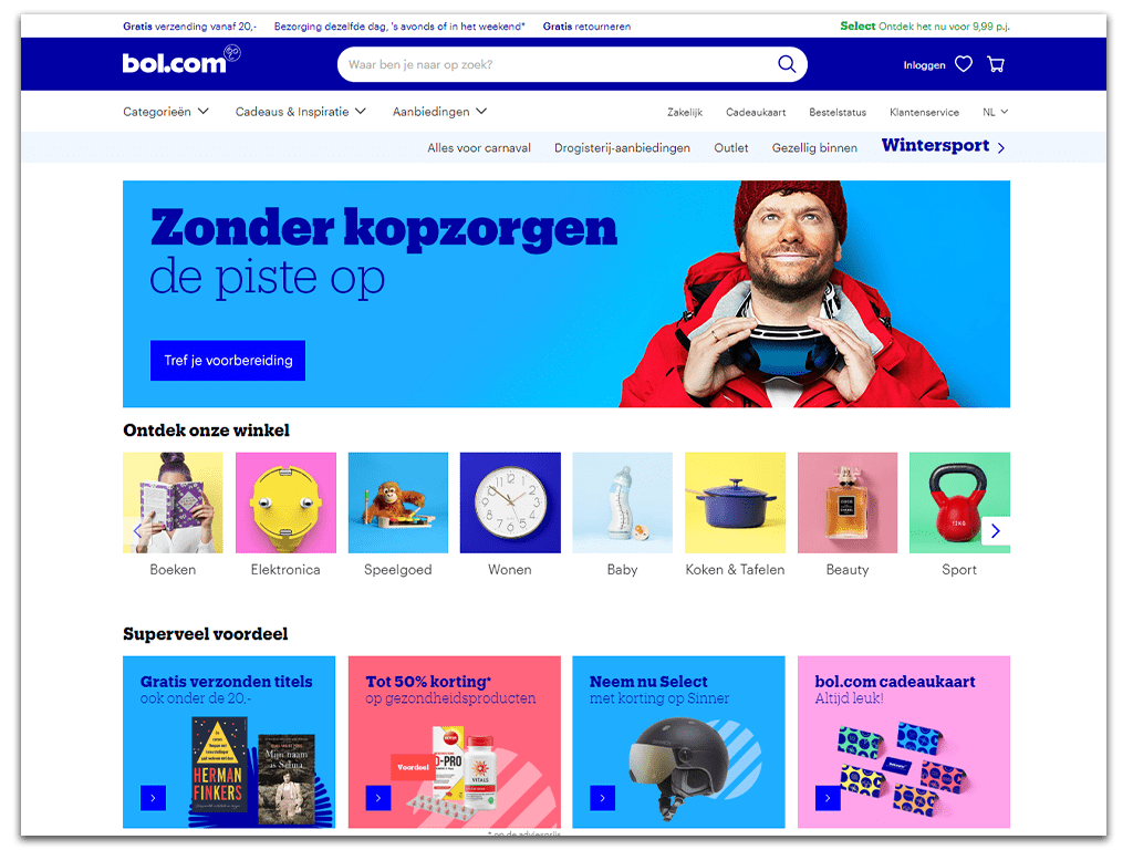 marketplace-bolcom-brandsom (1)