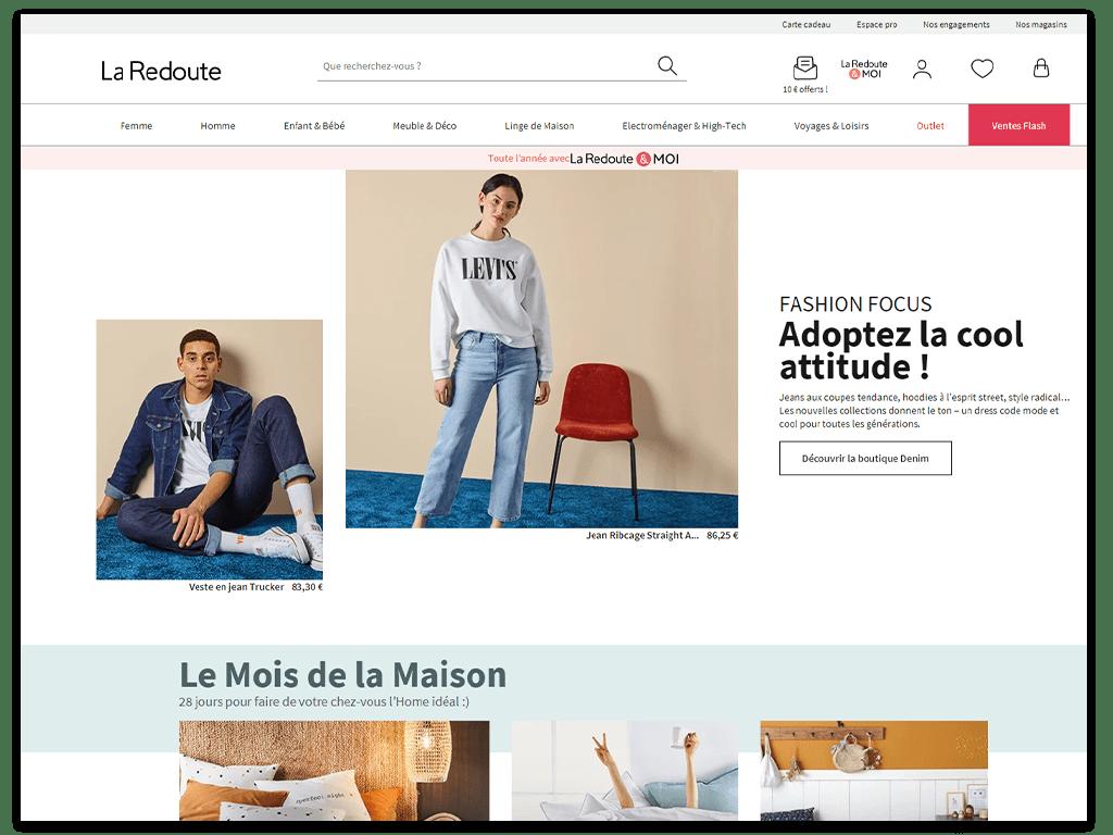 marketplace-laredoute-brandsom (1)