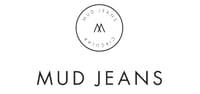 mudjeans-Sep-06-2021-12-55-00-37-PM