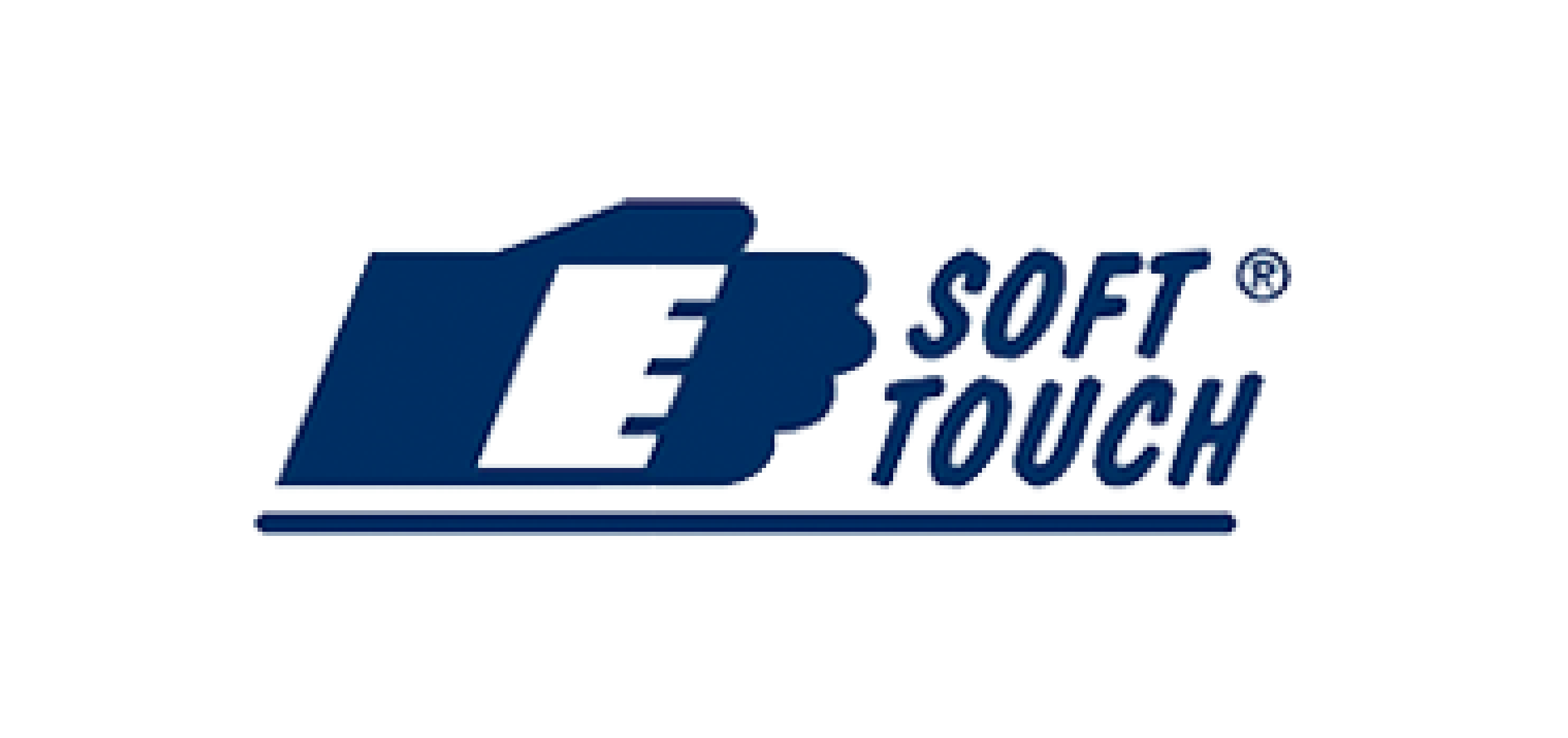 softtouch