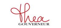 theagouverneur-2