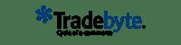 tradebyte-logo-1